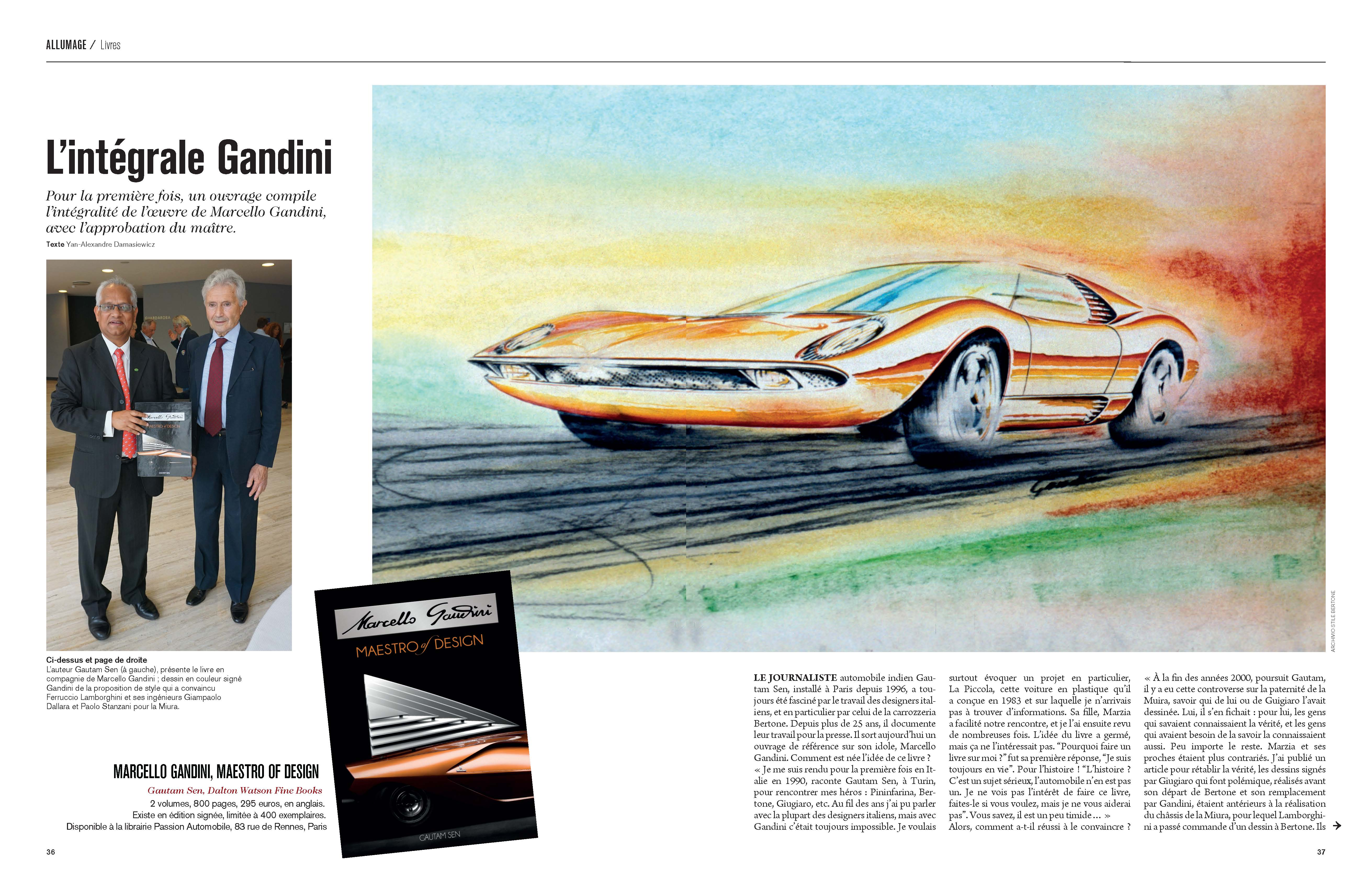 lamborghini anniversary world cnn of article celebrating supercar the poster miura first s index style